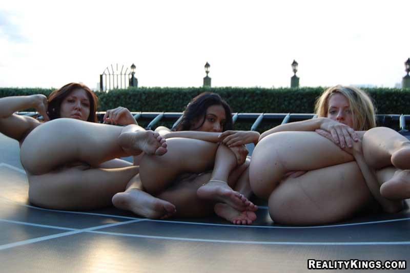 Girls amateurs pics  - 24