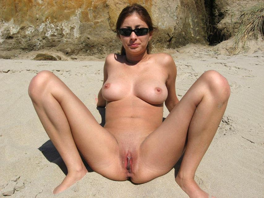 amateur nude photos florida
