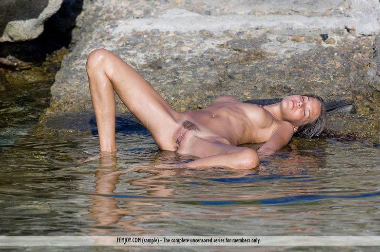 Daily erotic picdump - 12
