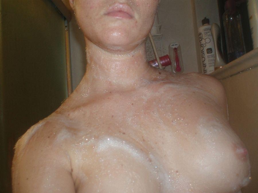 Daily erotic picdump - 76