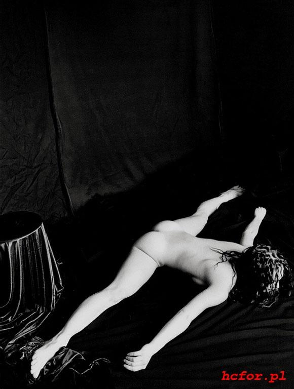 Daily erotic picdump - 9
