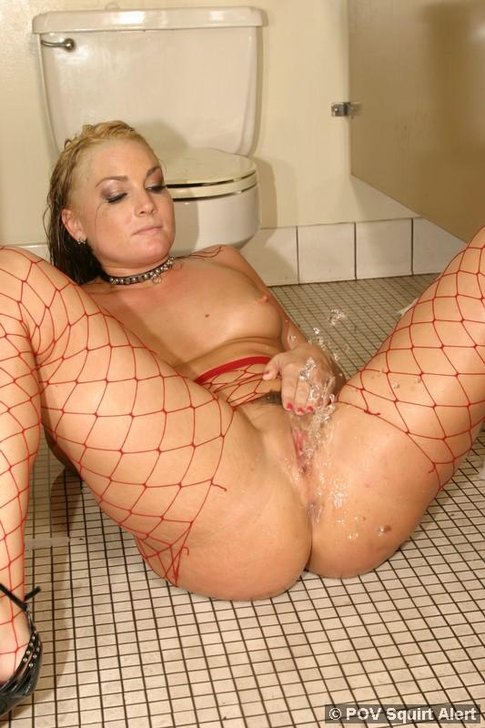 Slut with wet pussies mix pack - 13