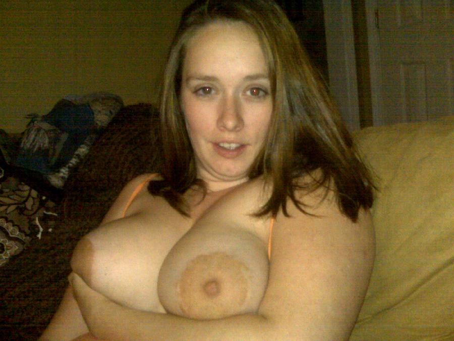 Girls with natural big tits - 22