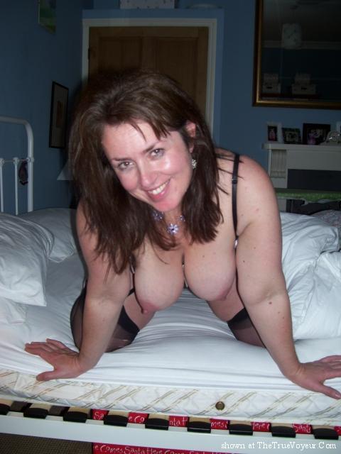 Big tits and big bodies - 11