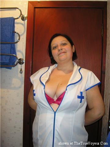 Big tits and big bodies - 13