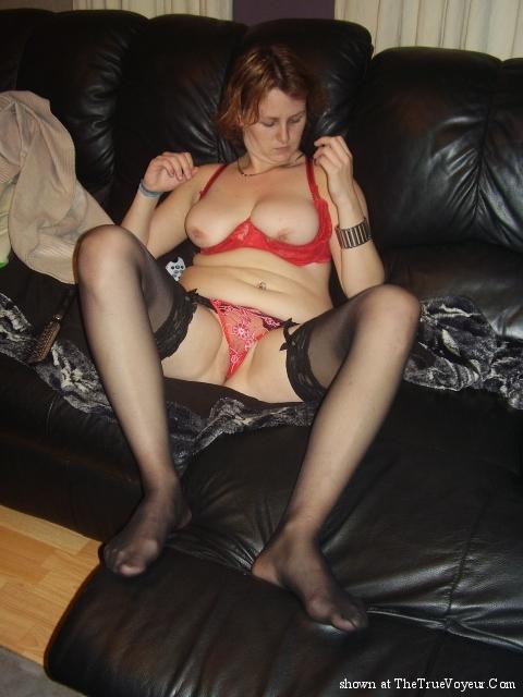 Big tits and big bodies - 23