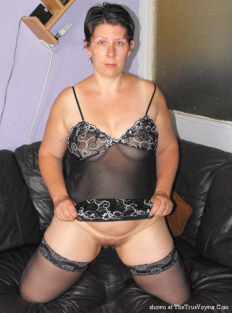 Big tits and big bodies - 26