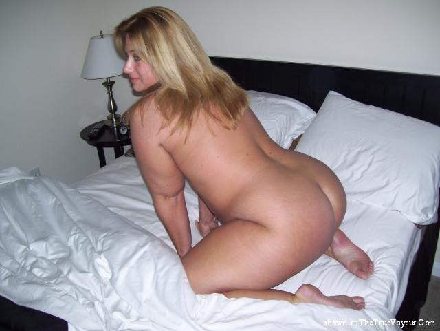 Big tits and big bodies - 39