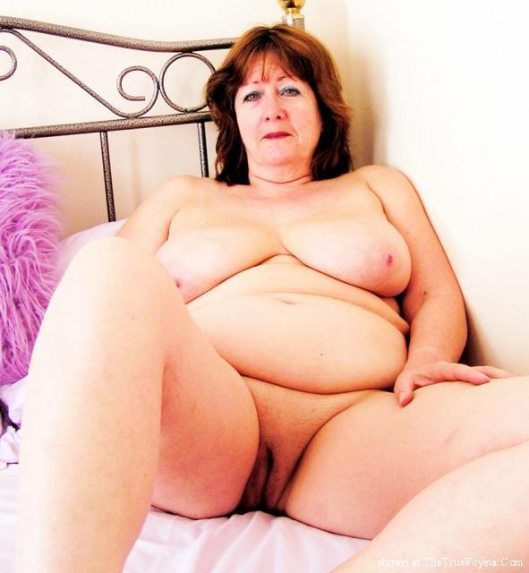 фото голые толстушки бесплатно