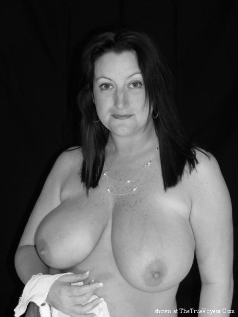 Big tits and big bodies - 40