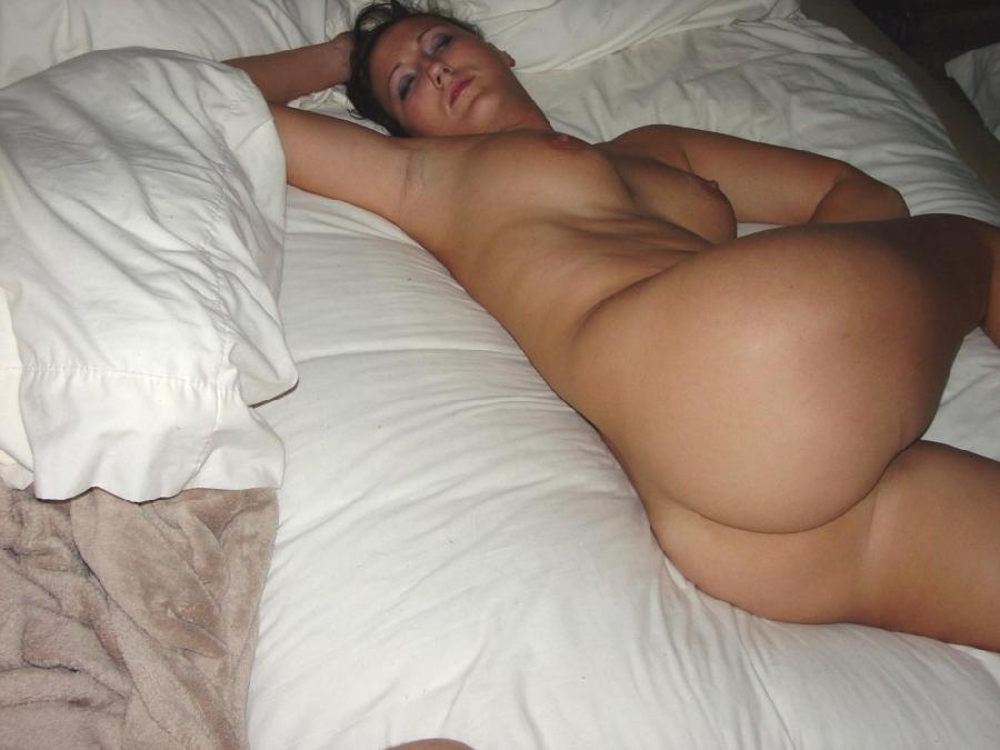 Drunk and sleeping amateurs - 3