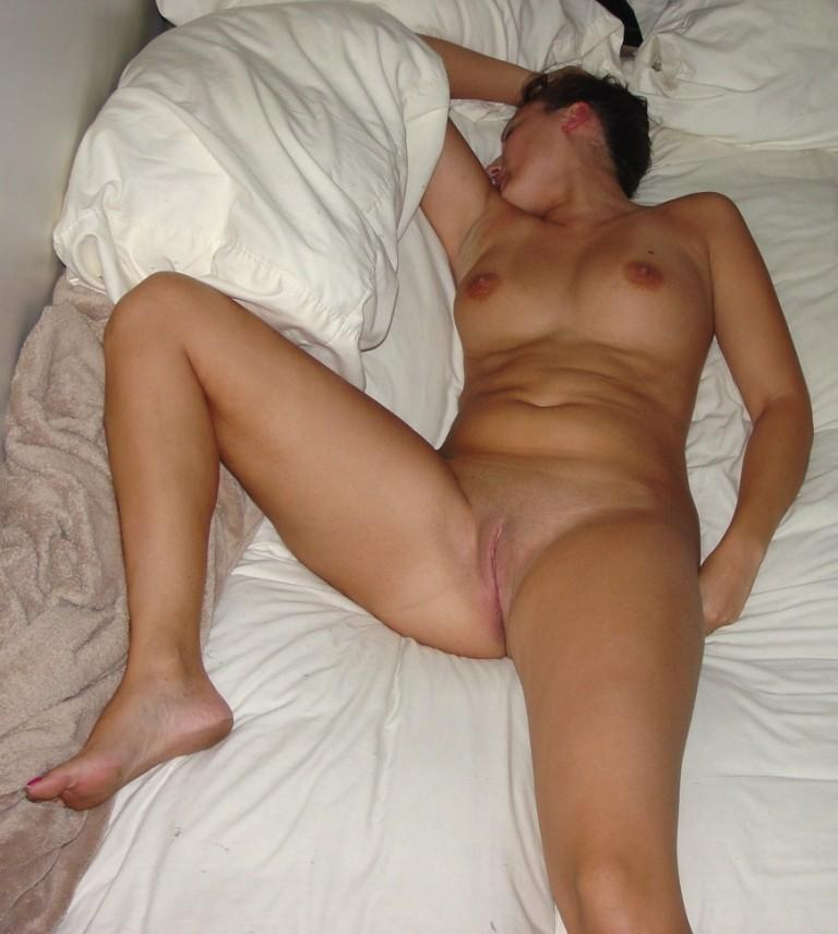 Drunk and sleeping amateurs - 37