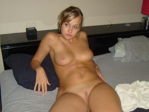 Amateur slut pics - 22