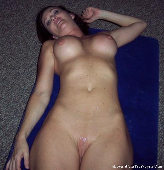Amateurs with big boobs - 31