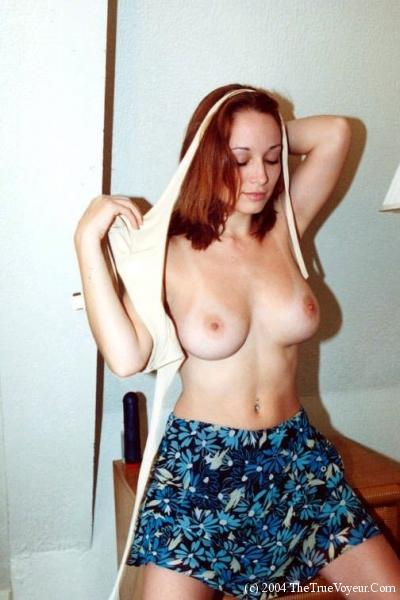 A lot of pretty amateurs pics - 56