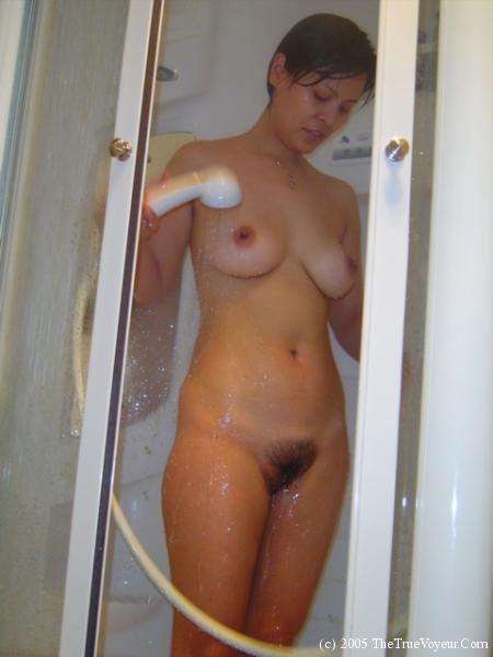 A lot of pretty amateurs pics - 75