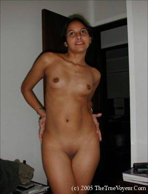 A lot of pretty amateurs pics - 83