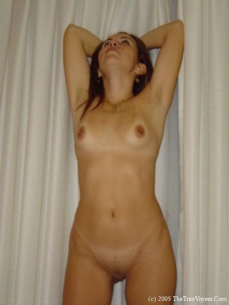 A lot of pretty amateurs pics - 88
