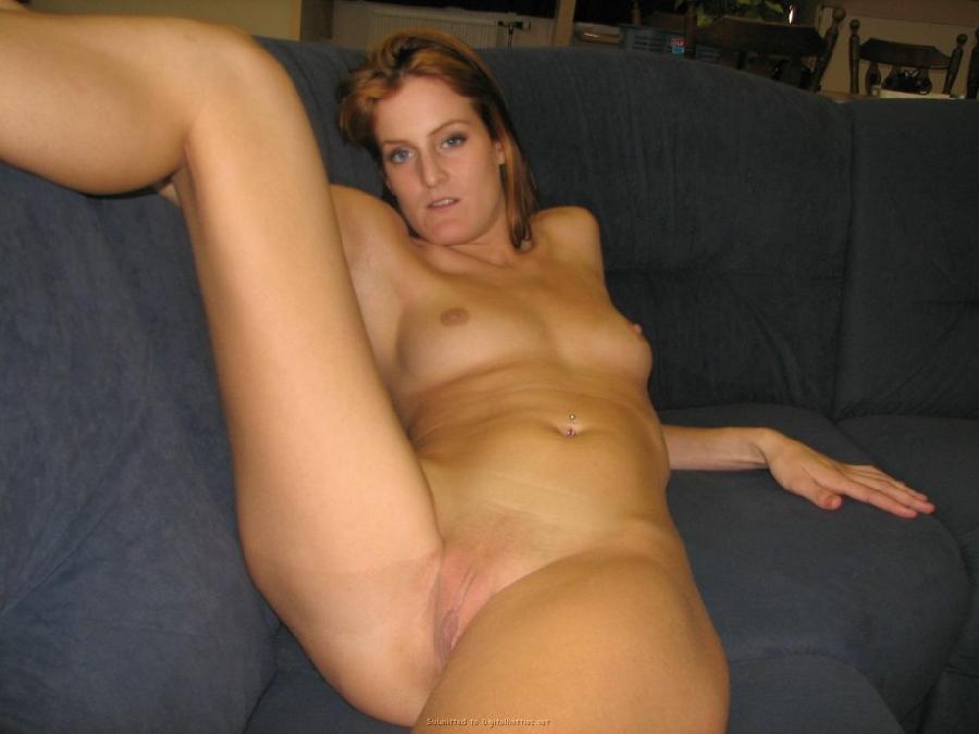 Mexican amateur karen nude