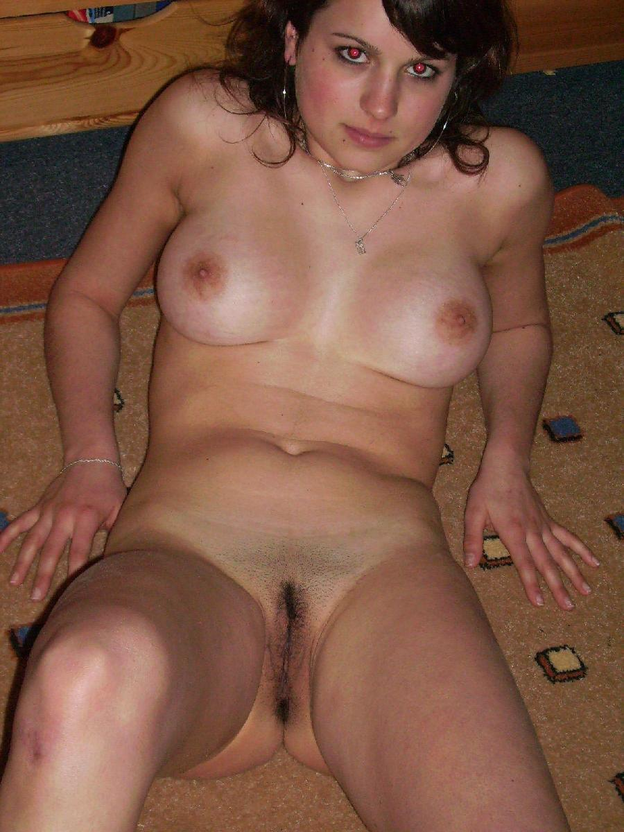 real amateur wife strip pics