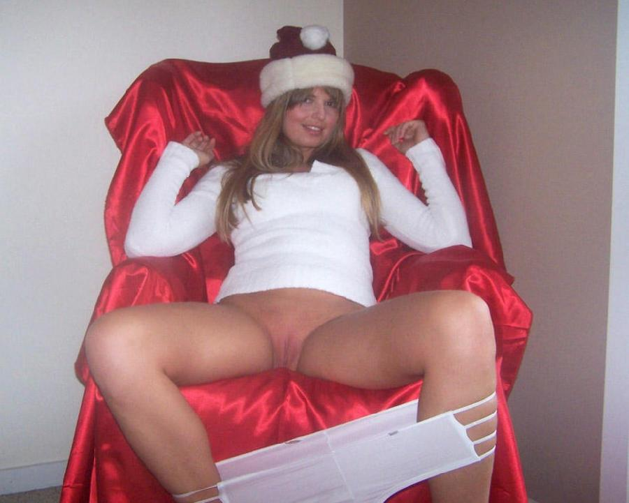amatuer sexy christmas girls