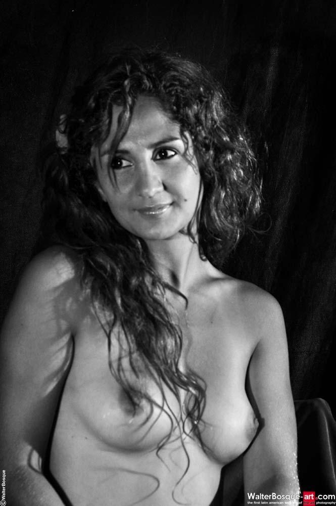Arianna Huffington Nude Porn Videos Pornhubcom
