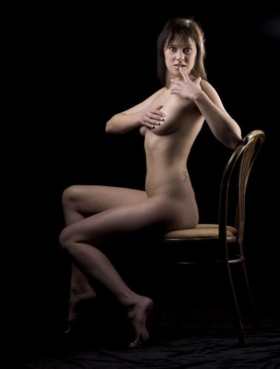 Daily erotic picdump - 102