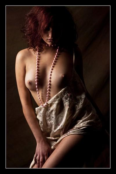 Daily erotic picdump - 109