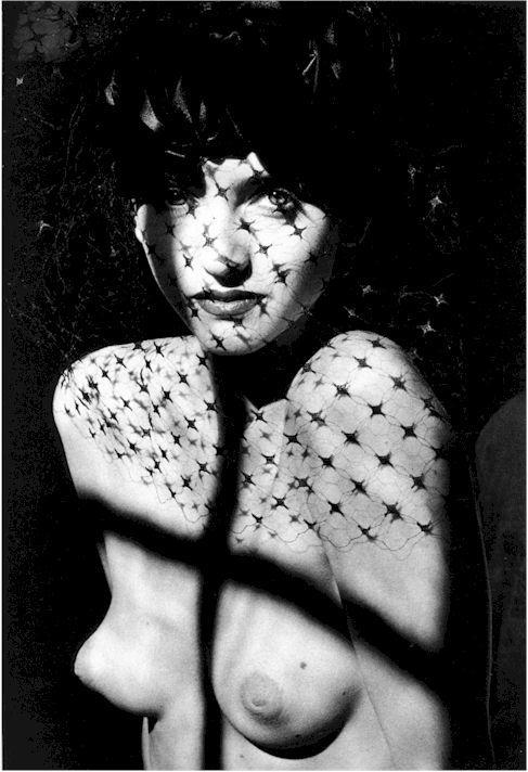 Daily erotic picdump - 110