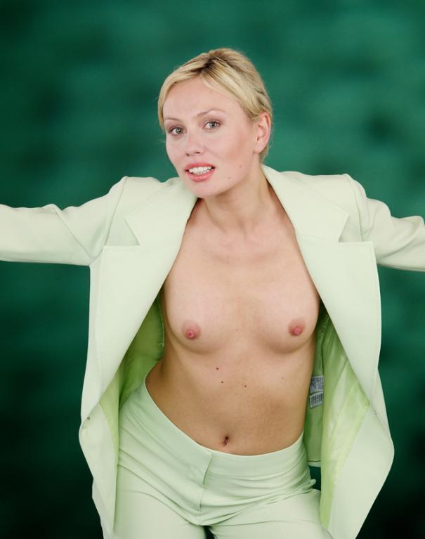 Daily erotic picdump - 93
