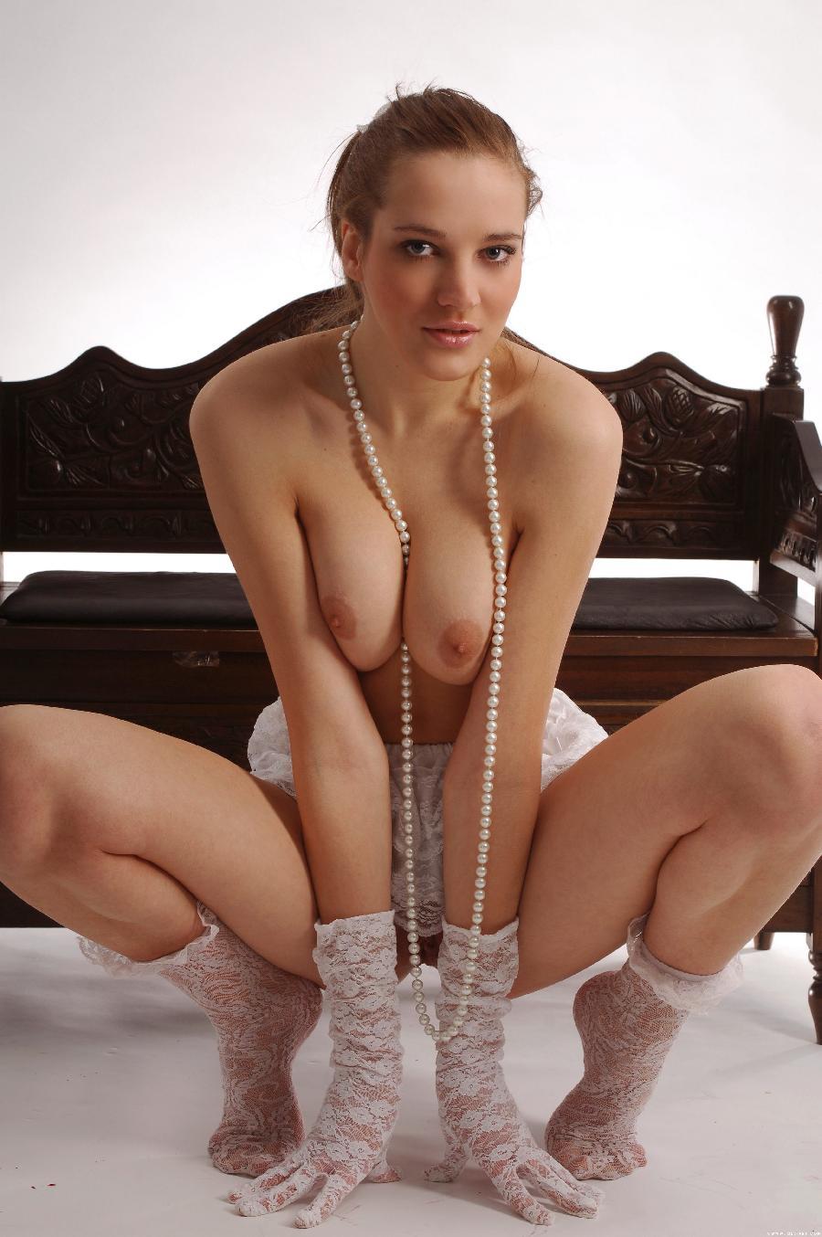 Erotic set tith Sandra - 7
