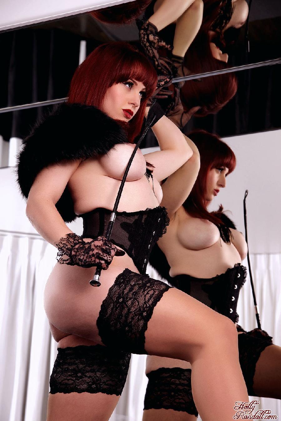 seks-vlastnaya-dama-gospozha-foto