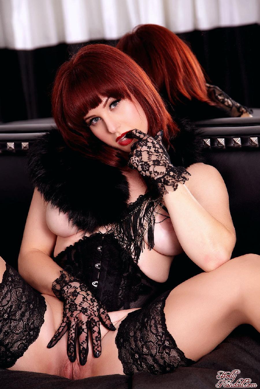 Садо мазо порно госпожа и рабыня 28 фотография