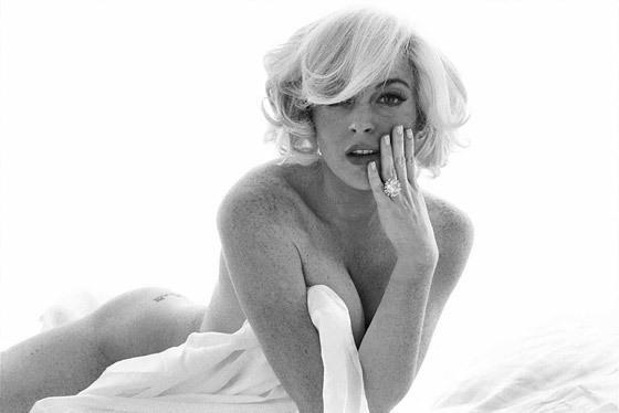 Daily erotic picdump - 64