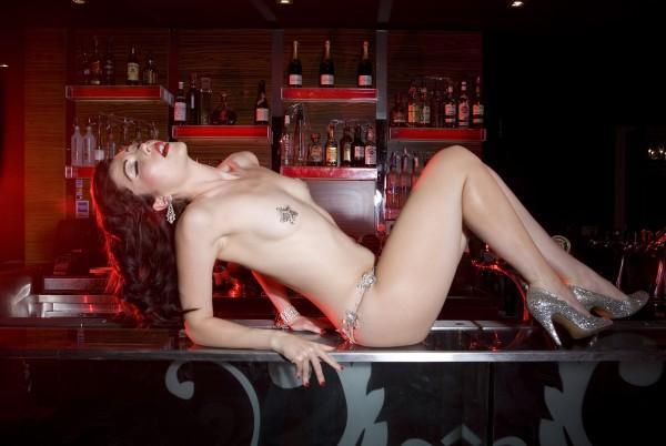 Daily erotic picdump - 79