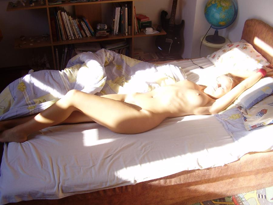 Daily erotic picdump - 37