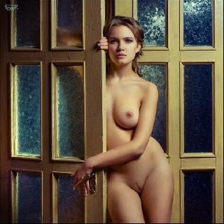 Daily erotic picdump