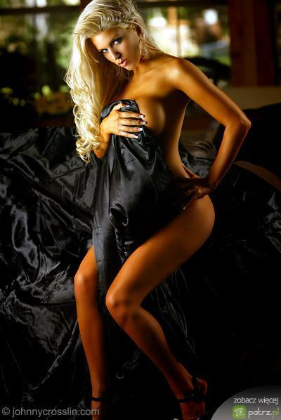 Daily erotic picdump - 122