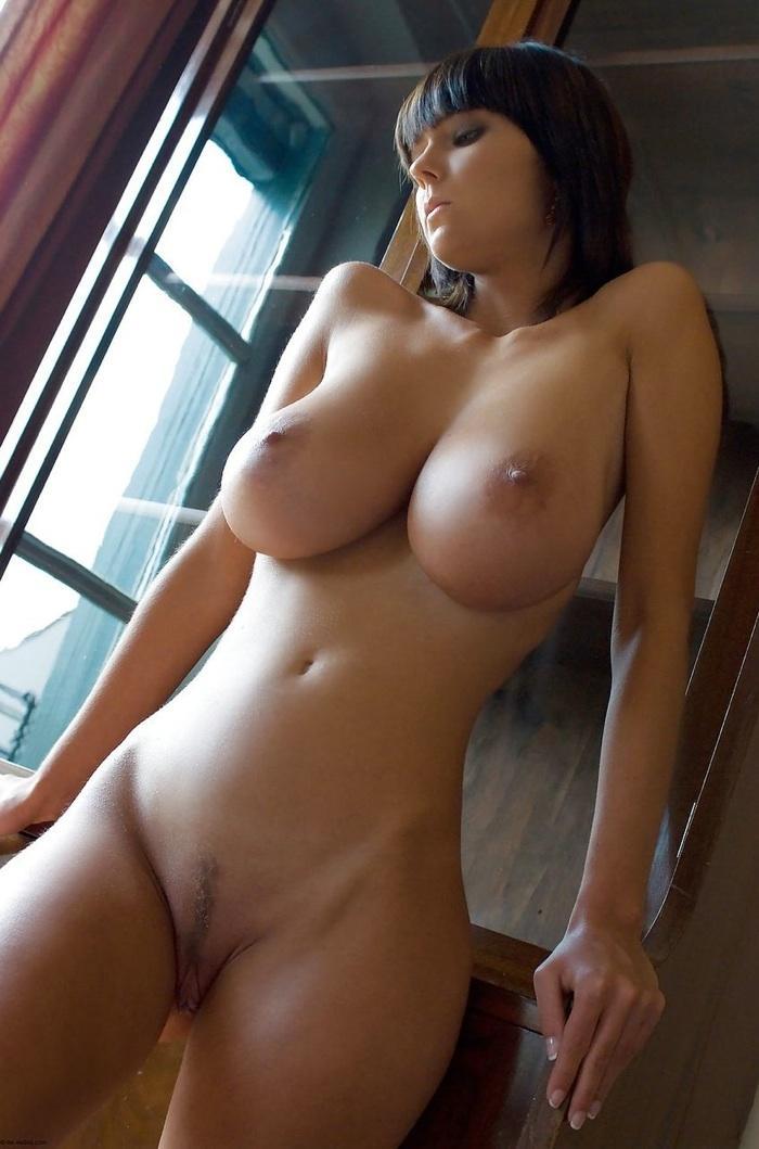 Daily erotic picdump - 45