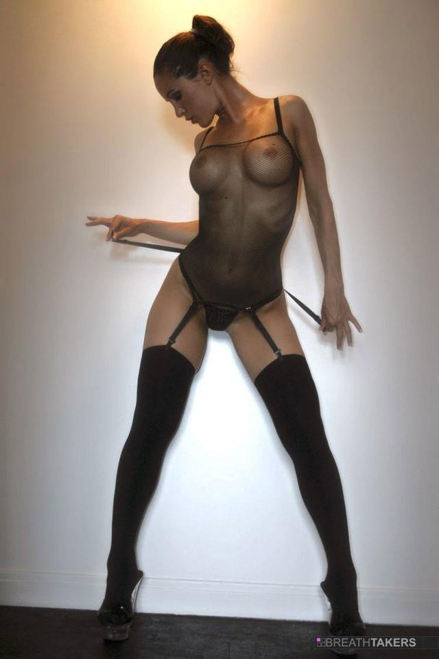 Daily erotic picdump - 81