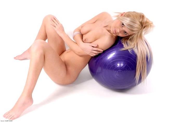 Daily erotic picdump - 13