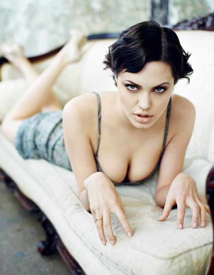 Daily erotic picdump - 22