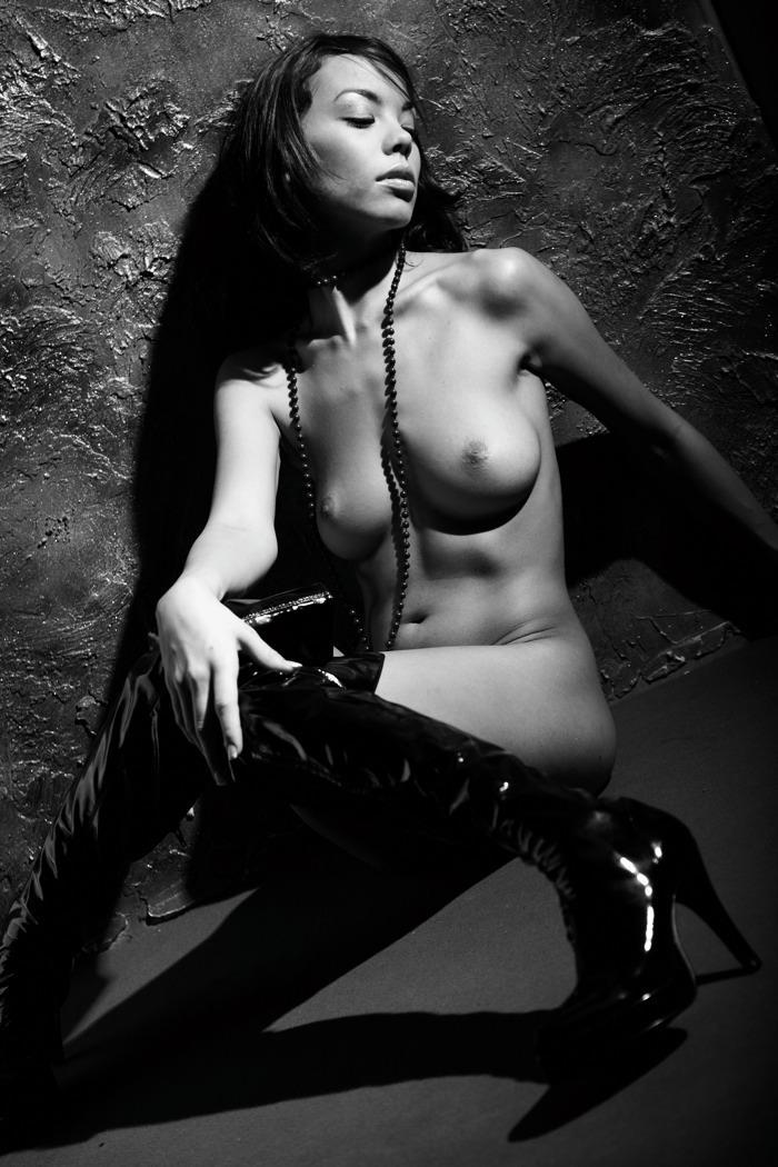 Daily erotic picdump  - 27