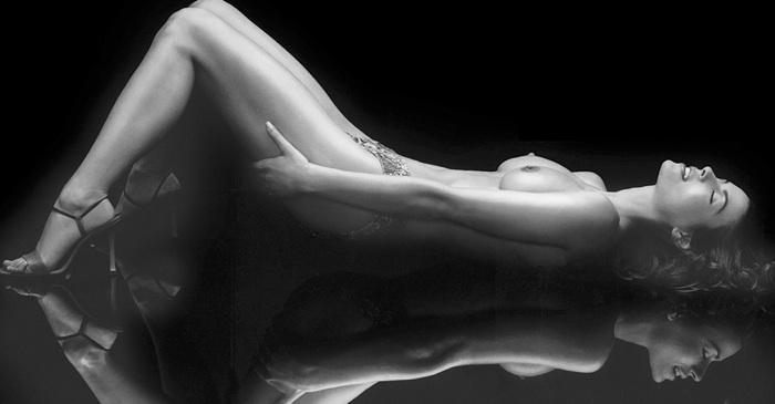 Daily erotic picdump  - 39