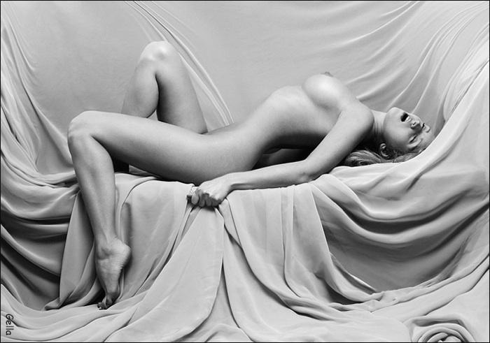 Daily erotic picdump  - 40