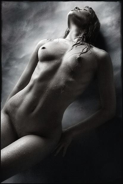 Daily erotic picdump  - 42