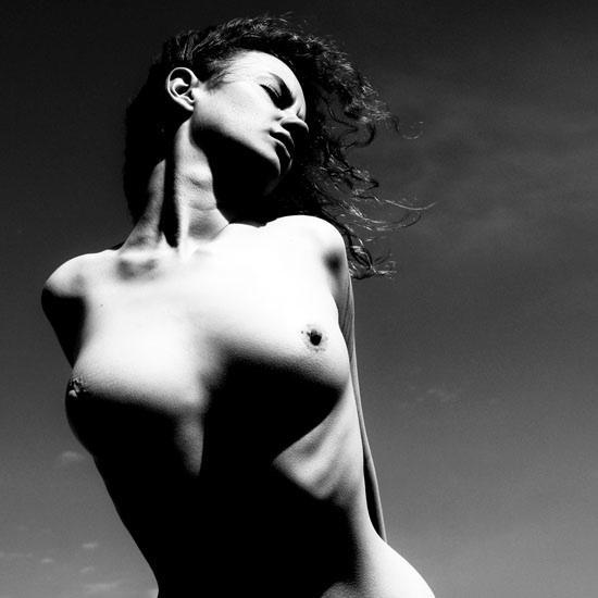 Daily erotic picdump  - 44