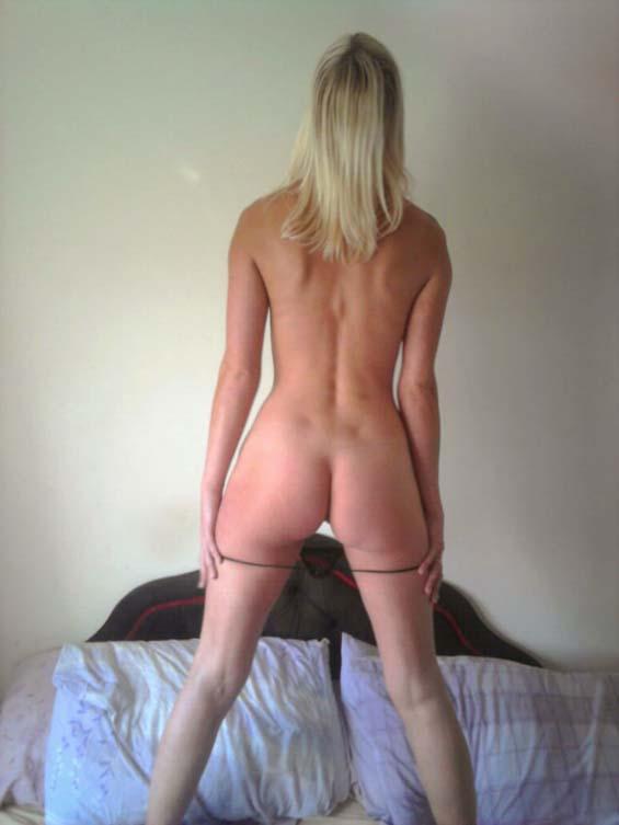 shannon tweed naked sex scenes