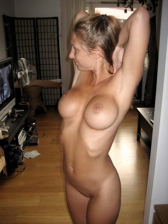 Friend nude showing wife