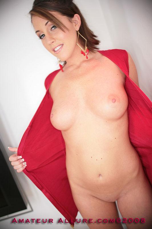 Julie amateur allure - 4